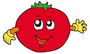 Kiszone Tomato