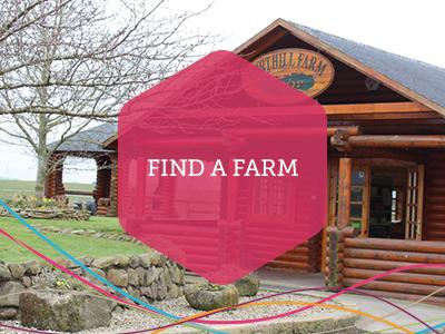 Find a Farm