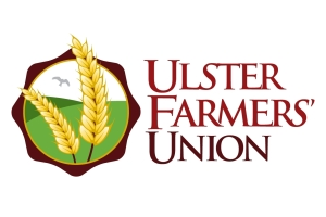 ulster farmers union
